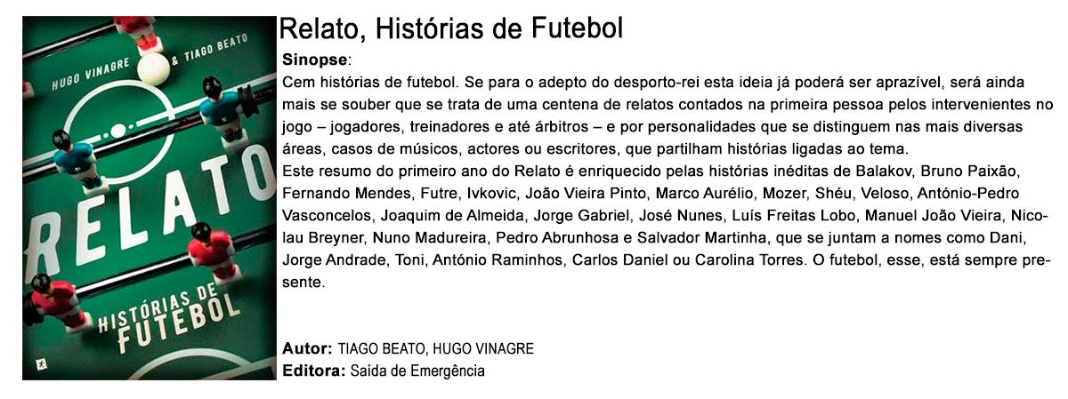 Relato--historias-de-futebol