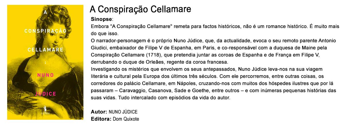 A-conspiração-cellemare_myownportugal