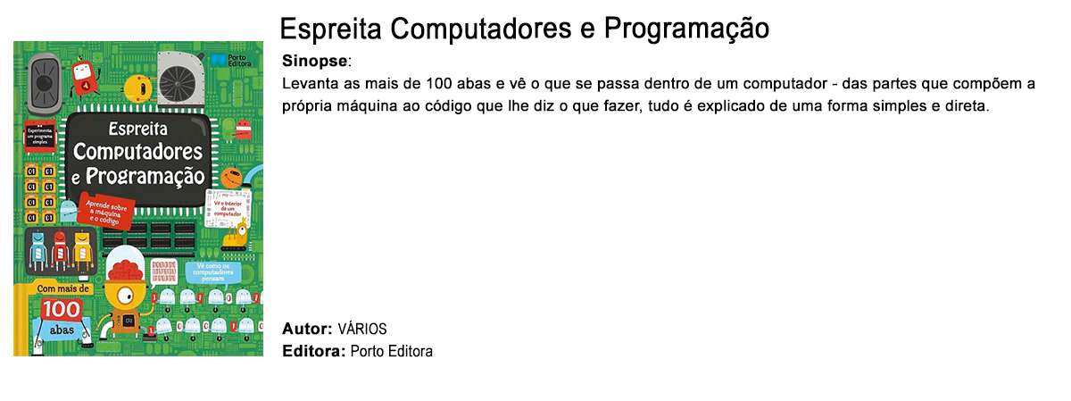Espreita-computadores_myownportugal