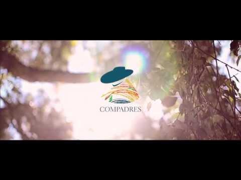 Compadres – vídeo promocional