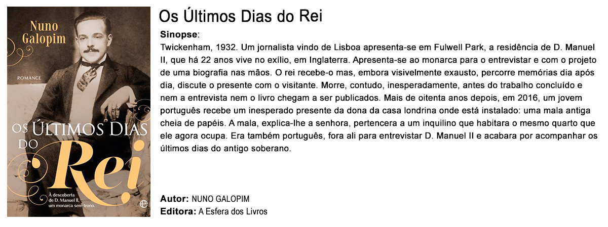 os-ultimos-dias-do-rei_myownportugal