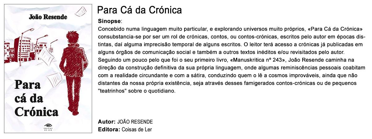 para-cá-da-cronica_myownportugal