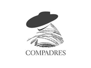 Compadres