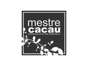 Mestre Cacau