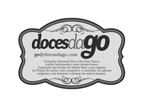 Doces da Go