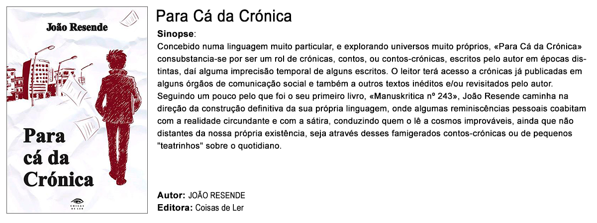 here-from-chronicle_myownportugal